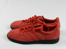 low cost 20307 28958 Adidas Mi Spezial Sneakers Official Clover Men Shoes BB6094 US12,5 !