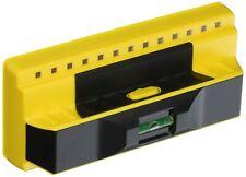 Franklin Sensors Fs710proprosensor 710 Professional Stud Finder With Built-in