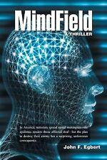 MindField by Egbert, John