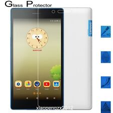 """9H Film Guard Tempered Glass Screen Protector For 7"""" Lenovo Tab 3 730F 730M/X"""