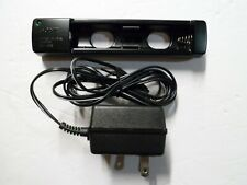 Sony BCA-35E Battery Charger and AC-E351 Power Adapter OEM