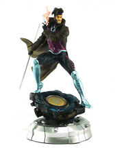 Kotobukiya Gambit Fine Art Statue Danger Room Sessions X-Men Marvel 1174/1500