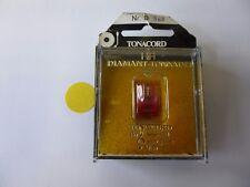 Tonacord D 568 Ersatz für Audio Technica 10 Nachbau Tonnadel Nadel LPSP10