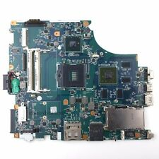 MBX-215 M930 Motherboard for Sony VAIO VPC-F11 VPCF115, N11P-GE1-A3 Video, A