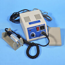 Dental N3 Marathon micromoteur Micromotor Polishing 35K rpm Electric Motor DM#N