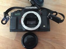 !SALE! Olympus OM-40 , Very Good  Full Working Order MINT
