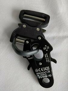 Kong Frog Pet Lead With A Control Handle