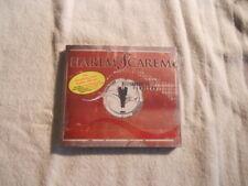 "Harem Scarem ""Overload"" 2005 cd Frontiers records new sealed"