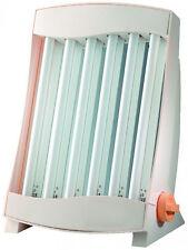 Efbe-Schott GB 836 Gesichtsbräuner 150 watt