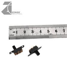 Zinge Industries Standard Profile Switch X 10 Electronics New E-BAT07