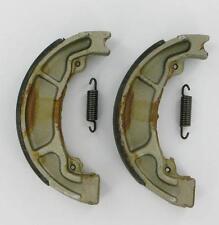 DP Brakes Standard Brake Shoe  DP9205*