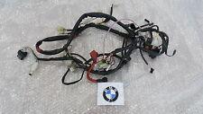 BMW F 650 ST FAISCEAU CÂBLES CÂBLAGE CÂBLAGE ÉLECTRIQUE TOP TYPE 169 #R5410