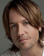 Keith Urban 8 x 10 GLOSSY Photo Picture IMAGE #7