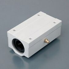 """CNC Router Mill Plasma 60"""" Rod and Dual Bearing 20mm"""