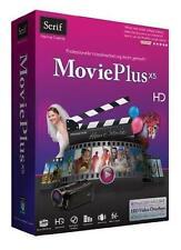 Standard Softwares über Bild-, Video Multimedia-Werkzeuge-CD