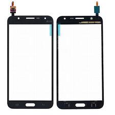 Samsung Galaxy J7 J70 J700F Touch Screen Digitizer Glass Black ''DOUS'' + tools