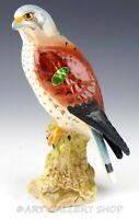 "Beswick England Figurine #2316 KESTREL FALCON BIRD OF PREY 6-3/4"" Mint"