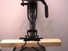 Bohrvorrichtung 4-eck-Bohrvorrichtung 65 mm f. Quadratlochstemmer Bohrmaschine