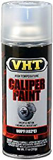 VHT High Temperature Brake Caliper Drum Rotor Paint Clear SP730