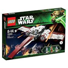 LEGO 75004 StarWars Z-95 Headhunter NEU - new in sealed box MISB