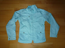 Hübsche Jacke, Windjacke von SANETTA in Gr. 152