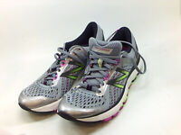 New Balance Men's Shoes Athletic Shoes, Silver, Size 10.5 XRHP