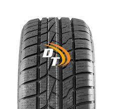 1x Delinte AW5 215 45 R17 91W XL Auto Reifen Allwetter / Ganzjahr