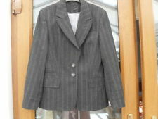 NEXT Suits & Tailoring for Women with Jacket Only Pieces