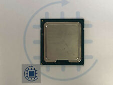 Intel Xeon E5-2418LV2 SR1AV 2,00 GHz LGA1356 6-Core Prozessor