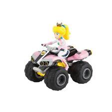 Carrera RC 200999 - Nintendo Mario Kart 8 Peach