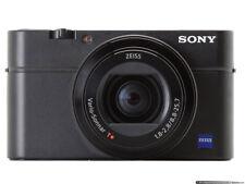 Sony DSC-RX100M4 DSC-RX100 M4 IV Digital Camera