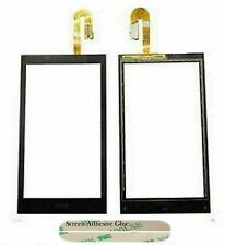 HTC Desire 610 Digitizer Touch Screen Front Glass Touchscreen Replacement