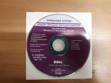 Microsoft Windows Vista Home Premium 64Bit SP1 CD + Lizenz Operating System
