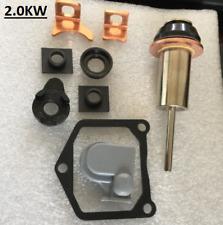 1.2kW//12 Volt STARTER REPAIR KIT FITS Kubota 1989-1990