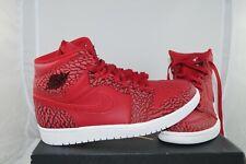Nike Air Jordan 1 Retro High EU 41 US 8 Mid Tops 839115-600 Basketballschuhe