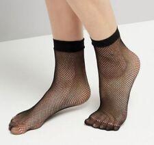 New Look Machine Washable Singlepack Socks for Women