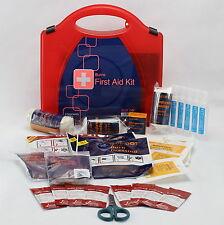 Blue Dot 90816 waterjel burnstop emergency burn first aid kit burns