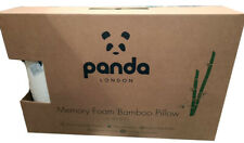 Bamboo Pillows for sale | eBay