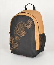 BRANDED Export Surplus Timberland Unisex Beige Backpack Fast Free Shipping