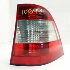 Rear Light Right A1638202064 (Ref.1069) Mercedes ML 270 Cdi AMG