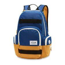 Dakine Atlas 25L Backpack - Scout