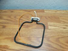 Zojirushi BBCC-S15A & BBCC-S15 Bread Maker Machine Replacement Heating Element