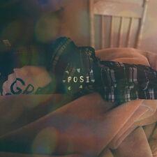 Great Cynics - POSI [New Vinyl LP] Explicit