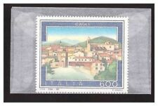 NOVAPHIL  100 BUSTINE IN PERGAMINO 7 x 4,5 CM PER FRANCOBOLLI