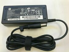 Genuine NEW HP 65W AC Adapter 19.5V 3.33A Charger for 677774-002 693711-001