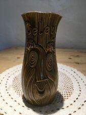 Ceramic Antique Original Sadler Pottery
