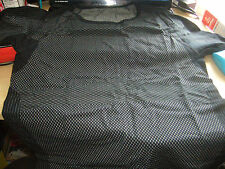 Löffler: Women's SHIRT TRANSTEX® LIGHT black