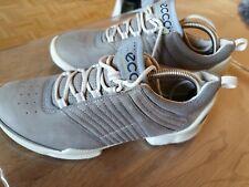 ECCO Damen Sneaker günstig kaufen | eBay