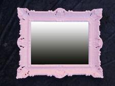 Miroirs art déco pour la décoration intérieure