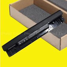 New Battery For Dell Inspiron 14 1564 1764 49WH P07E P08F